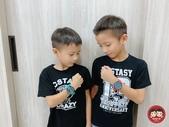 Q&Q太陽能手錶:jun&chen_img_210614119.JPG