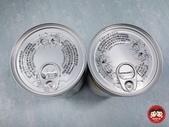 年節豬肉鬆禮盒:jun&chen_img_21011763.JPG