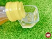 百家珍蜂蜜蘋果醋:fuli520_img_21022543.JPG