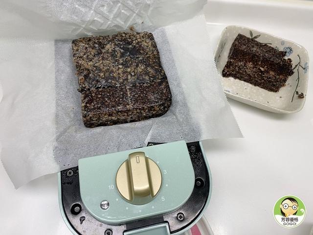花生米血糕:yogurt_img_21040925.JPG