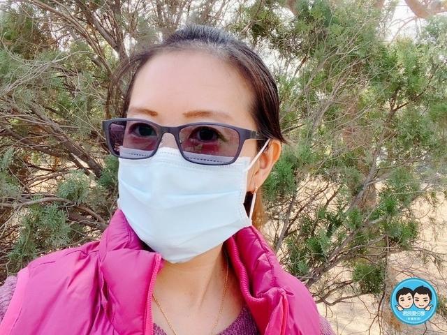 韓國口罩架:fuli520_img_210211131.JPG