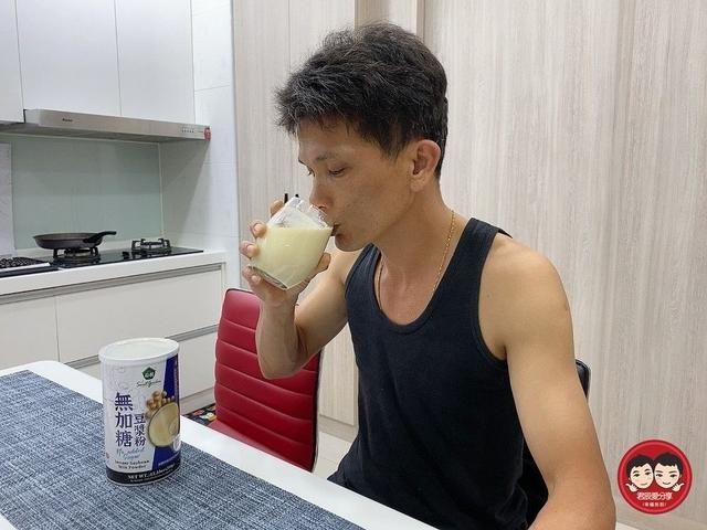 薌園糙米米果:jun&chen_img_210411124.JPG