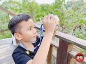 FUNY Kids :jun&chen_img_201122569.JPG