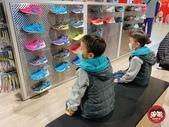 ASICS亞瑟士童鞋:jun&chen_img_210211639.JPG