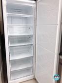 禾聯冷凍櫃:fuli520_img_20070722.JPG