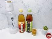 百家珍蜂蜜蘋果醋:fuli520_img_21022590.JPG