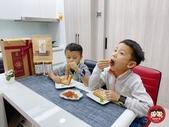 年節豬肉鬆禮盒:jun&chen_img_210117165.JPG