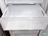 禾聯冷凍櫃:fuli520_img_20070735.JPG