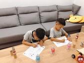 多多:jun&chen_img_20071846.JPG