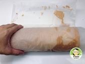 芒果蛋糕卷:yogurt_img_200628156.JPG