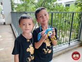 FUNY Kids :jun&chen_img_201122299.JPG