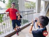 FUNY Kids :jun&chen_img_201122313.JPG