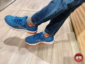 ASICS亞瑟士童鞋:jun&chen_img_210211670.JPG