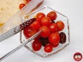 百家珍蜂蜜蘋果醋:fuli520_img_210225328.JPG