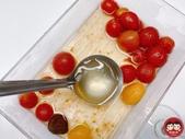 百家珍蜂蜜蘋果醋:fuli520_img_210225329.JPG