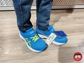 ASICS亞瑟士童鞋:jun&chen_img_210211688.JPG
