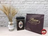 經典威尼斯黑巧克力可可粉:fuli520_img_2005312.JPG