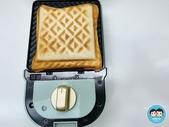 熱壓三明治鬆餅機:fuli520_img_201222176.JPG