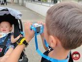 FUNY Kids :jun&chen_img_201122294.JPG