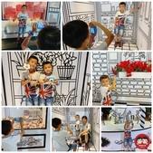 FUNY Kids :S__64127093.jpg