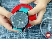 Q&Q太陽能手錶:jun&chen_img_21061435.JPG