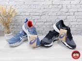 ASICS亞瑟士童鞋:jun&chen_img_21021137.JPG