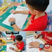 太陽能手錶:S__76259543.jpg
