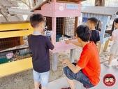 FUNY Kids :jun&chen_img_201122461.JPG