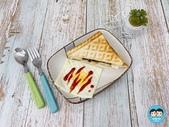 熱壓三明治鬆餅機:fuli520_img_201222563.JPG