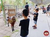 FUNY Kids :jun&chen_img_201122365.JPG