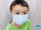 韓國口罩架:fuli520_img_21021184.JPG