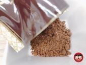 經典威尼斯黑巧克力可可粉:fuli520_img_20053157.JPG