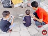 FUNY Kids :jun&chen_img_201122446.JPG