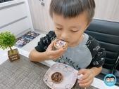 三明治機:fuli520_img_201222641.JPG