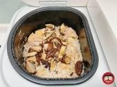 雙廚:fuli520_img_210606106.JPG