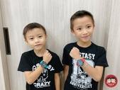 Q&Q太陽能手錶:jun&chen_img_21061476.JPG
