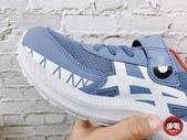 ASICS亞瑟士童鞋:jun&chen_img_21021183.JPG