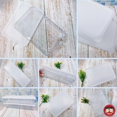 韓國silicook~保鮮盒:S__67125704.jpg