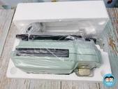 熱壓三明治鬆餅機:fuli520_img_20122224.JPG