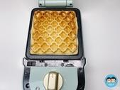熱壓三明治鬆餅機:fuli520_img_201222238.JPG