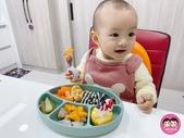 台灣樂貝特:peipie_img_201222700.JPG