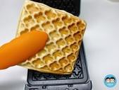 熱壓三明治鬆餅機:fuli520_img_201222241.JPG