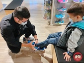 ASICS亞瑟士童鞋:jun&chen_img_210211684.JPG