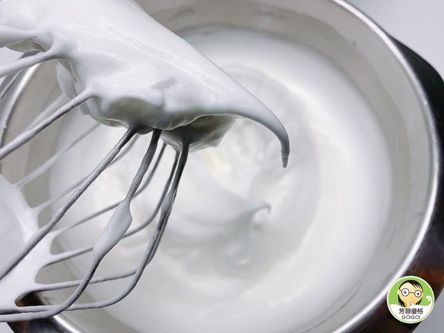 古早味優格蛋糕:yogurt_img_21030142.JPG