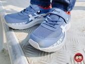 ASICS亞瑟士童鞋:jun&chen_img_210211148.JPG