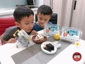 美食:jun&chen_img_20040673.JPG
