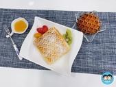 熱壓三明治鬆餅機:fuli520_img_201222269.JPG