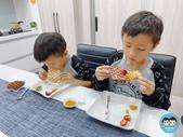 熱壓三明治鬆餅機:fuli520_img_201222284.JPG