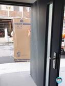 禾聯冷凍櫃:fuli520_img_2007072.JPG