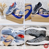 ASICS亞瑟士童鞋:S__67084291.jpg